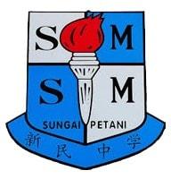 sin-min-secondary-school (192 x 200)-min