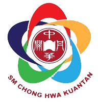 sm-chong-hwa