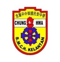 Chung_Hwa-Kota-Bahru-192-x-200-min
