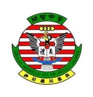 KDMS-logo-192-x-200-min