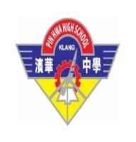 Pin Hwa, Klang